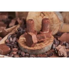 Leopolis Шоколад і марципани - фото 64