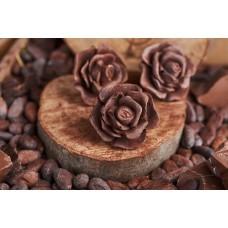 Leopolis Шоколад і марципани - фото 65