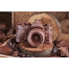 Leopolis Шоколад і марципани - фото 68