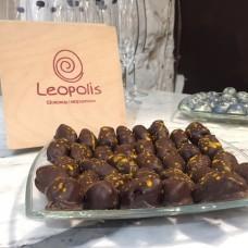 Leopolis Шоколад і марципани - фото 70