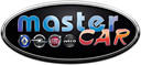 Master Car