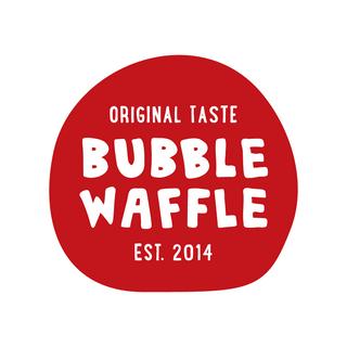 Bubble Waffle - фото