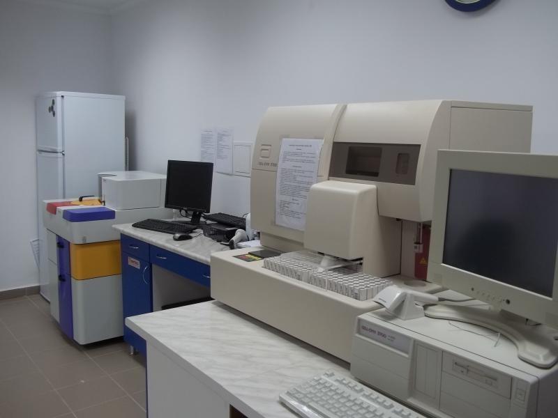 Українсько-німецька лабораторія - фото 2