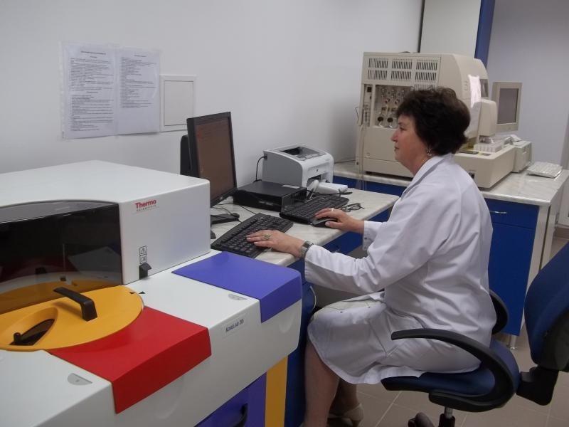 Українсько-німецька лабораторія - фото 3