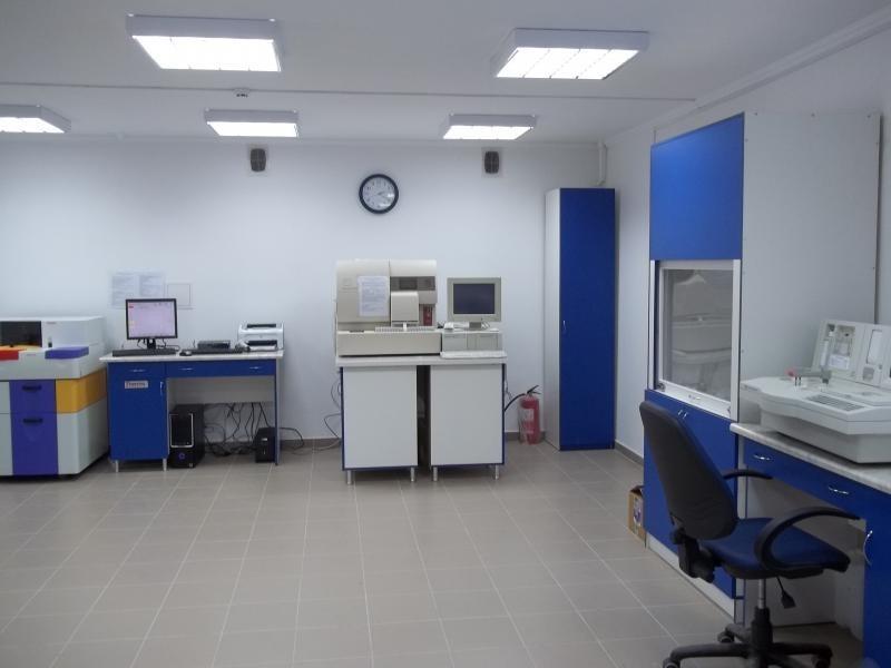 Українсько-німецька лабораторія - фото 4