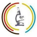 Українсько-німецька лабораторія - фото