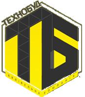 ТЕХНОБУД - фото