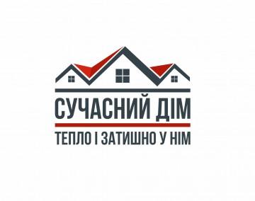 Сучасний дім