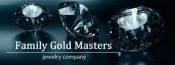 Family Gold Masters