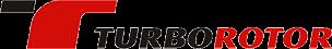 Turborotor