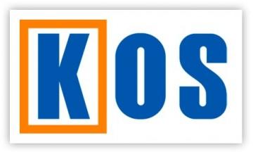 КОС Invest - фото