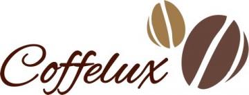 Coffelux