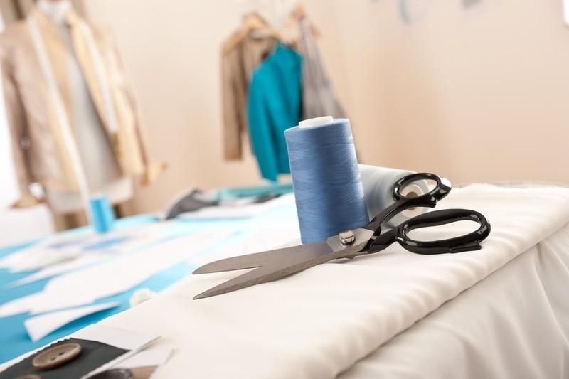 Ремонт та пошиття одягу - фото 3