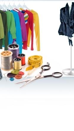 Ремонт та пошиття одягу - фото 6