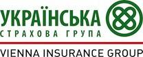 Українська страхова група - фото