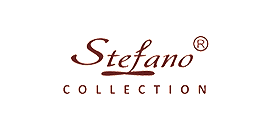 Stefano collection