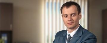 Масюк Василь Васильович - фото