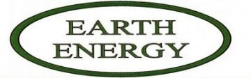 Енергія землі