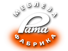 Рата