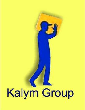 Kalym group - фото