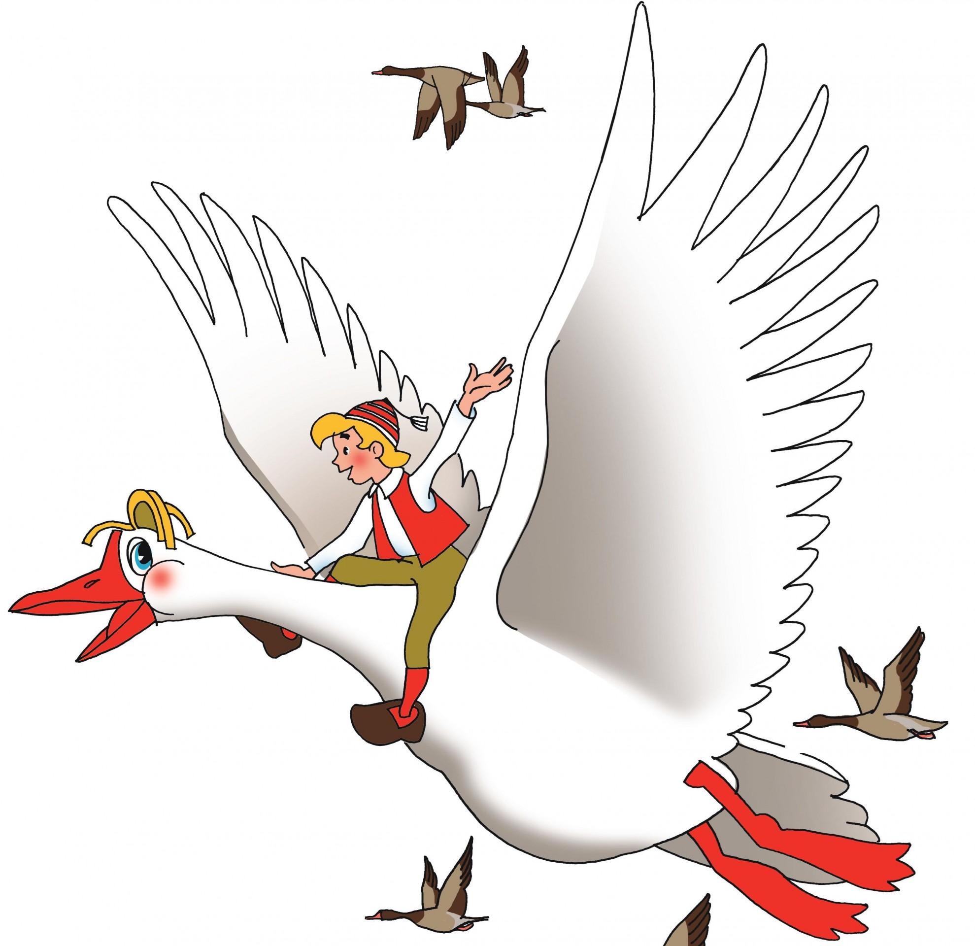 способом раскраска нильса из сказки чудесное путешествие нильса с дикими гусями компания ранее заявляла