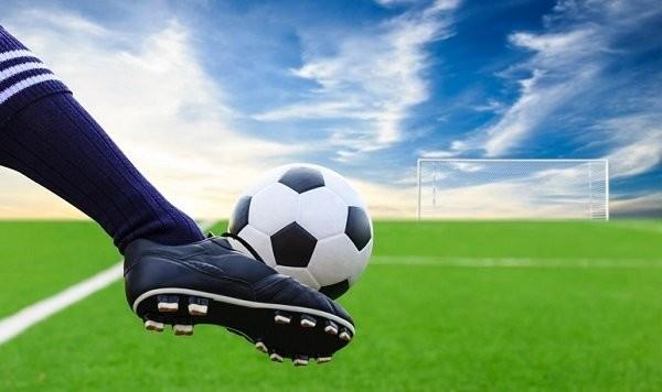 """""""Грають всі"""": франківські команди запрошують взяти участь у футбольному фестивалі"""