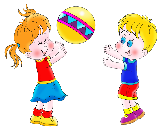 Понад 2 тисячі дітей займаються в Івано-Франківському Центрі дозвілля дітей та юнацтва