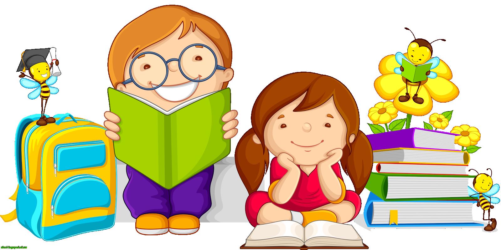 """Бібліовояж """"Діти. Мир. Книга"""" - IFCityEvent"""