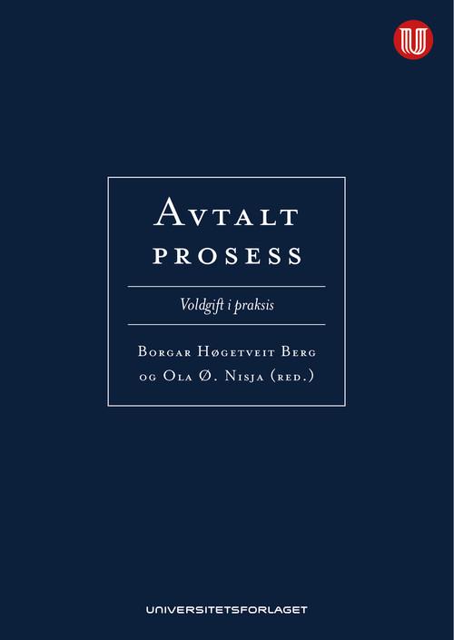 Avtalt prosess
