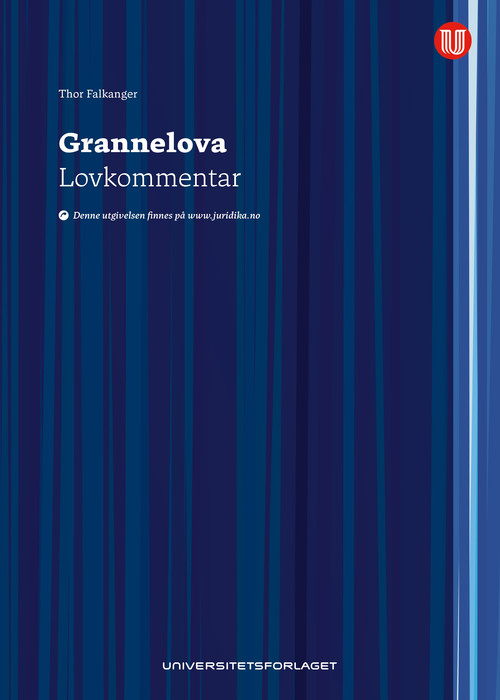 Grannelova