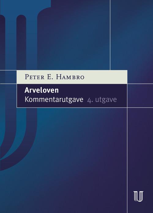 Arveloven (1972)