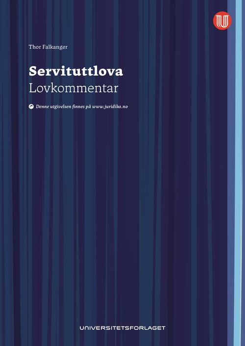 Servituttlova
