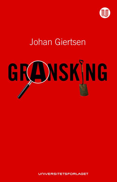 Gransking