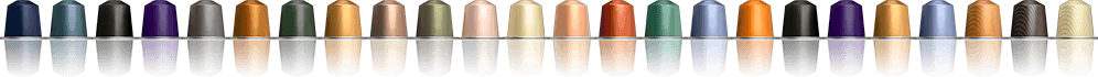 footer capsules