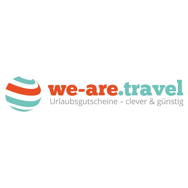 We are Travel.at