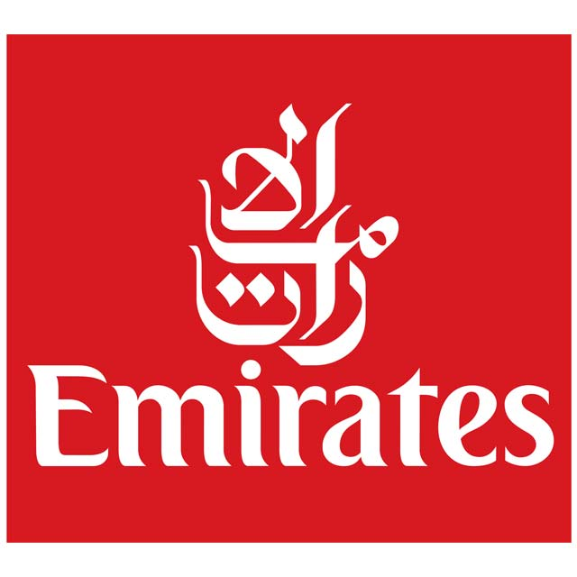 Emirates AT