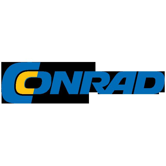Conrad Electronic Österreich