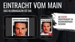 Klubmagazin.am14