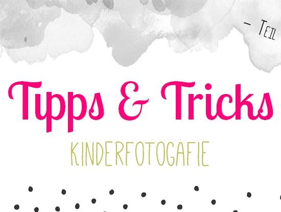 kinder-fotografieren-tipps
