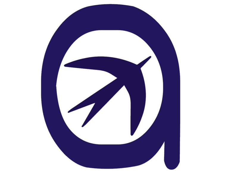 APUS - Aeronautical Engineering GmbH