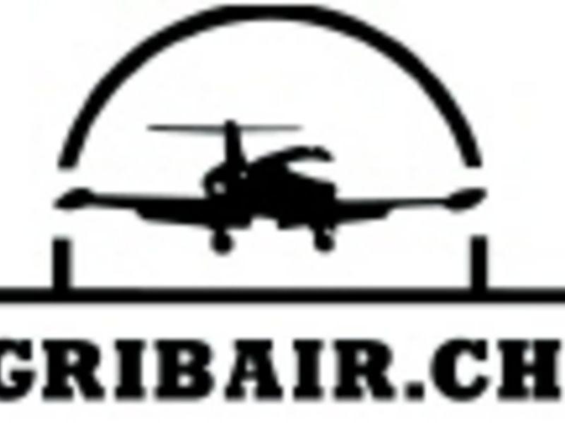 Gribair AG