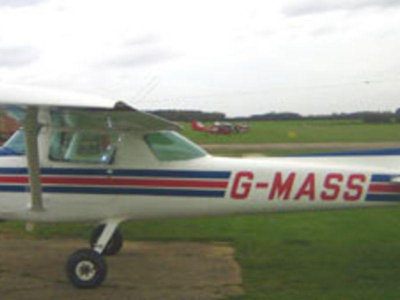 G-MASS