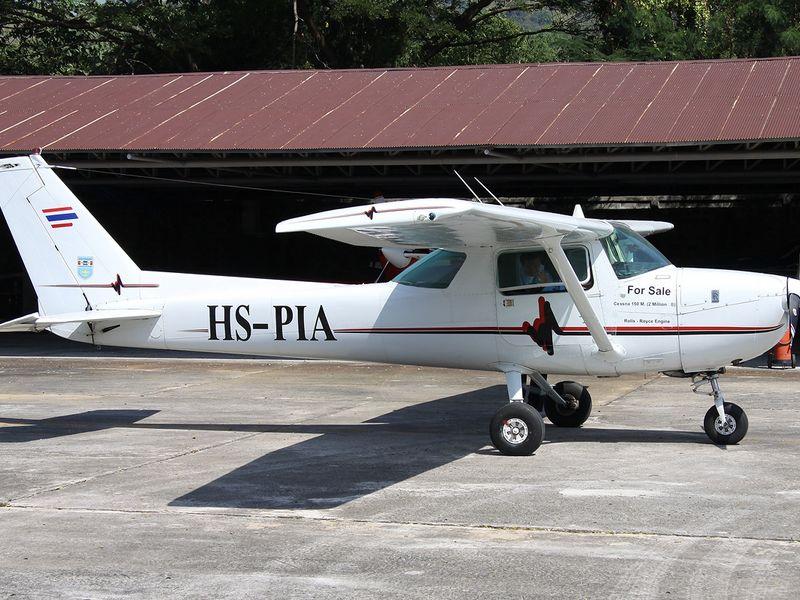 HS-PIA