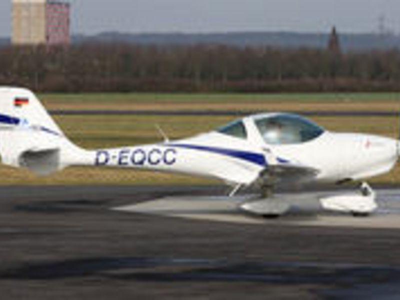 D-EQCC