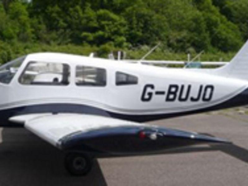 G-BUJO