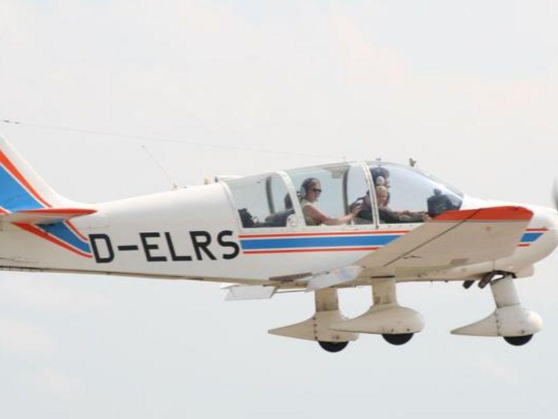 D-ELRS