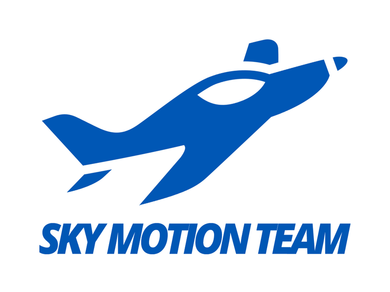 Sky Motion Team UG