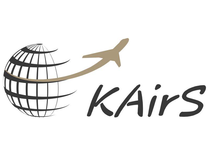 KAirS GmbH