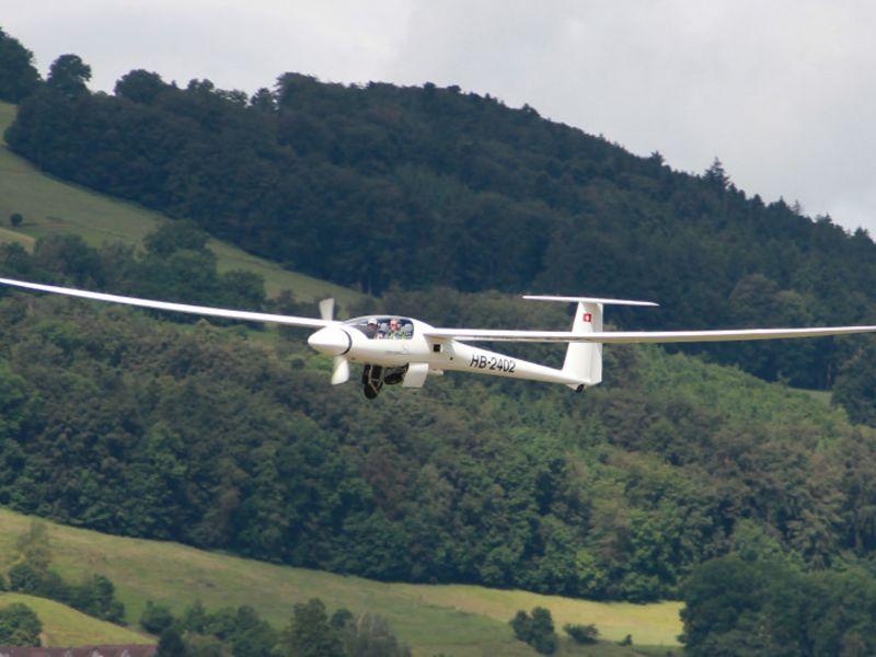 HB-2402