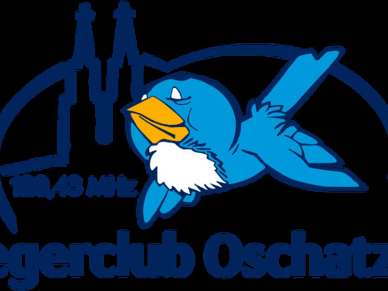 Fliegerclub Oschatz